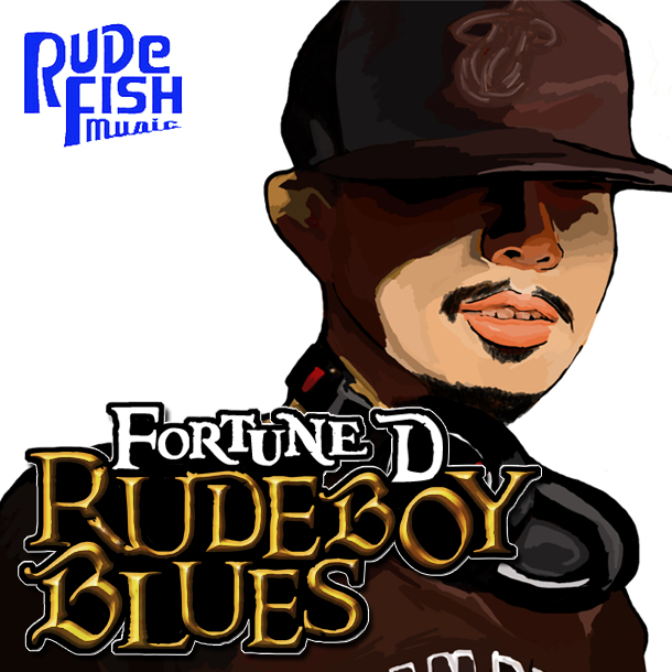 RUDE FISH MUSIC